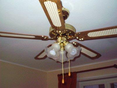 Fixation Ventillateur De Plafond J2corg Site Officiel De