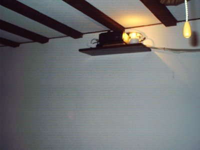 fixation vid o projecteur site officiel de j r lme crochet. Black Bedroom Furniture Sets. Home Design Ideas